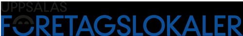 Logo-Uppsalas-foretagslokaler ny