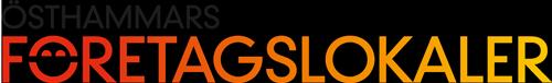 Logo-osthammars-foretagslokaler
