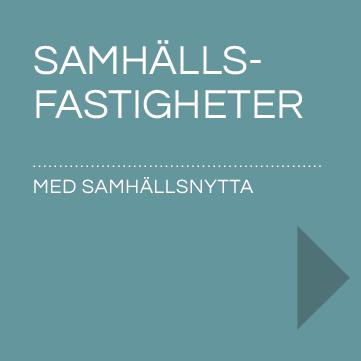 PUFF1-samhallsf
