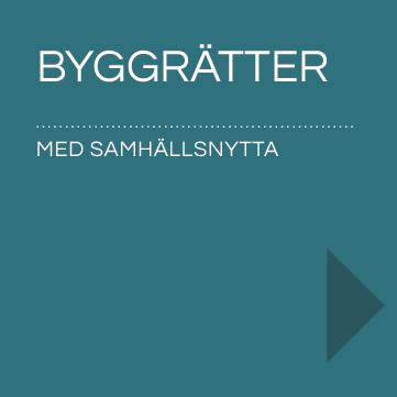 PUFF1ny-byggratter