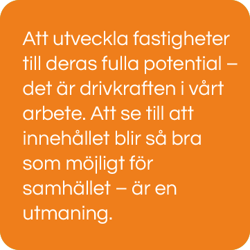 PUFF2-samhallsf